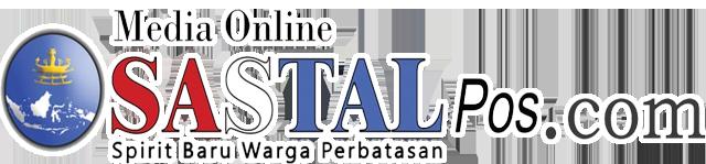 Sastalpos.com